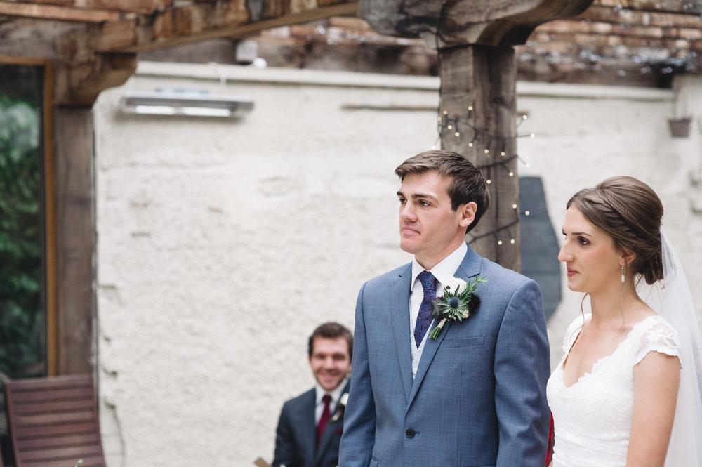 WIltshire weddings - Rachel and Chris (22 of 175).jpg
