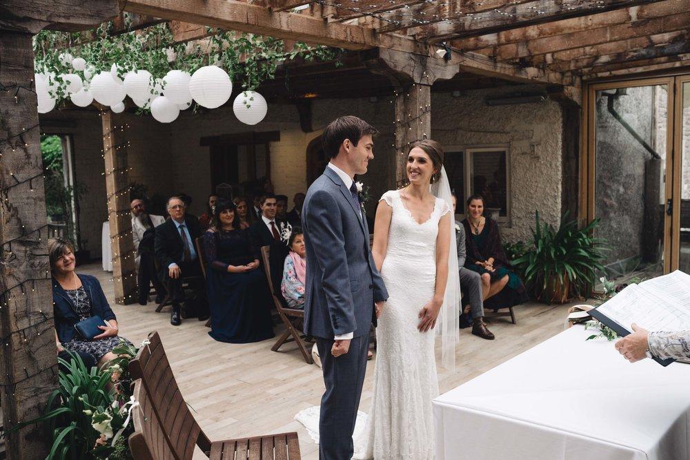 WIltshire weddings - Rachel and Chris (23 of 175).jpg