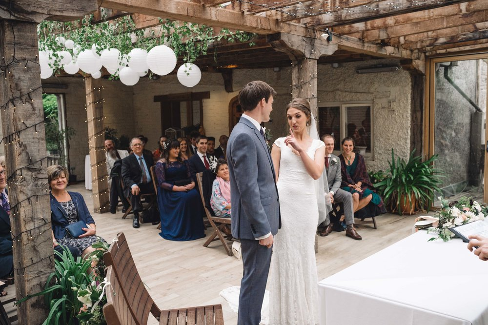 WIltshire weddings - Rachel and Chris (24 of 175).jpg