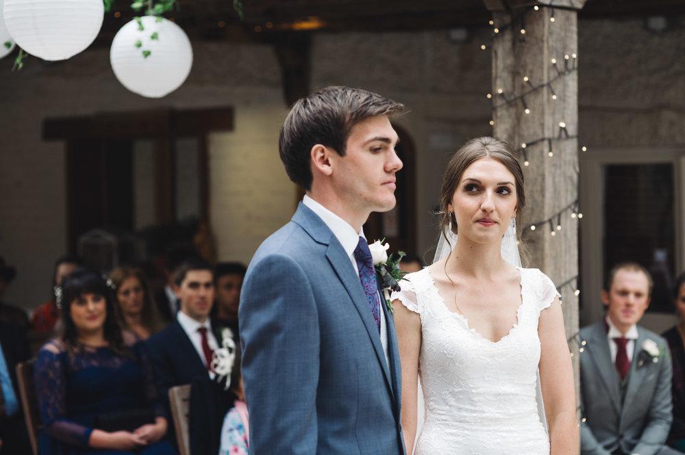 WIltshire weddings - Rachel and Chris (25 of 175).jpg