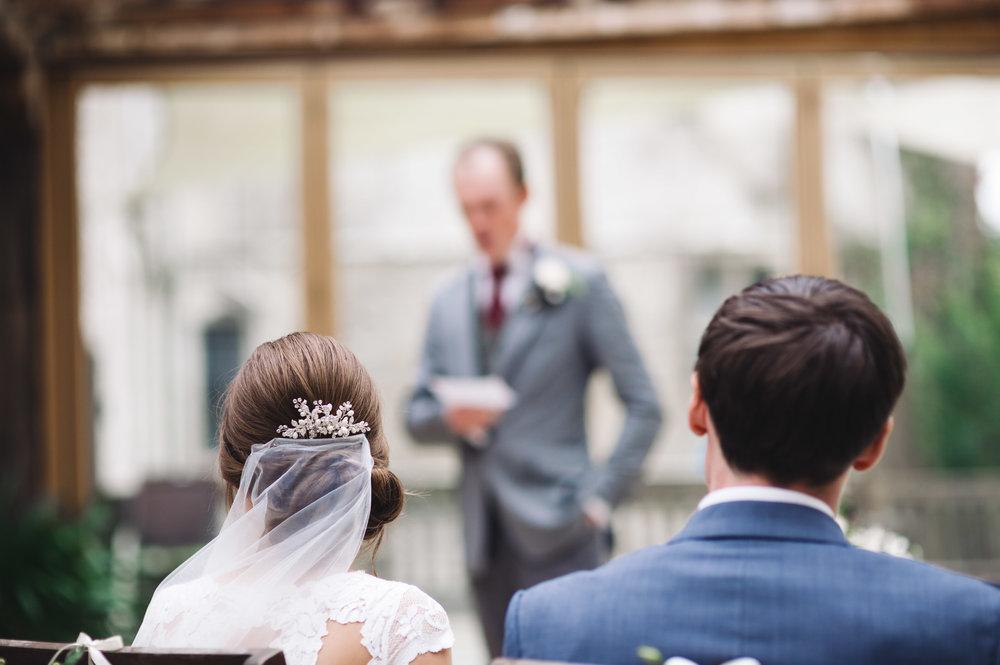 WIltshire weddings - Rachel and Chris (26 of 175).jpg