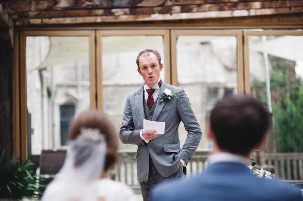 WIltshire weddings - Rachel and Chris (27 of 175).jpg
