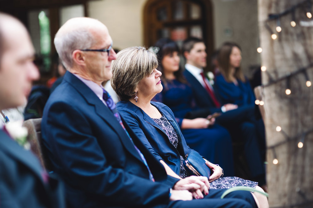 WIltshire weddings - Rachel and Chris (29 of 175).jpg