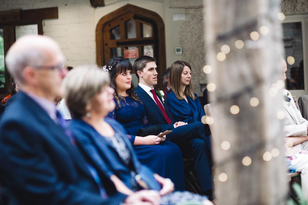 WIltshire weddings - Rachel and Chris (30 of 175).jpg
