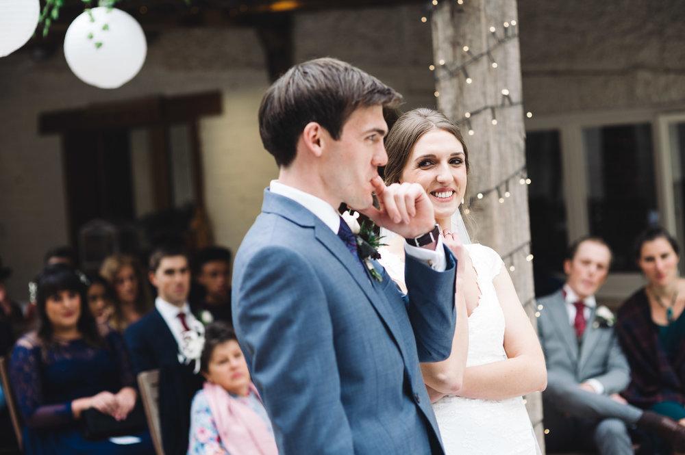 WIltshire weddings - Rachel and Chris (33 of 175).jpg