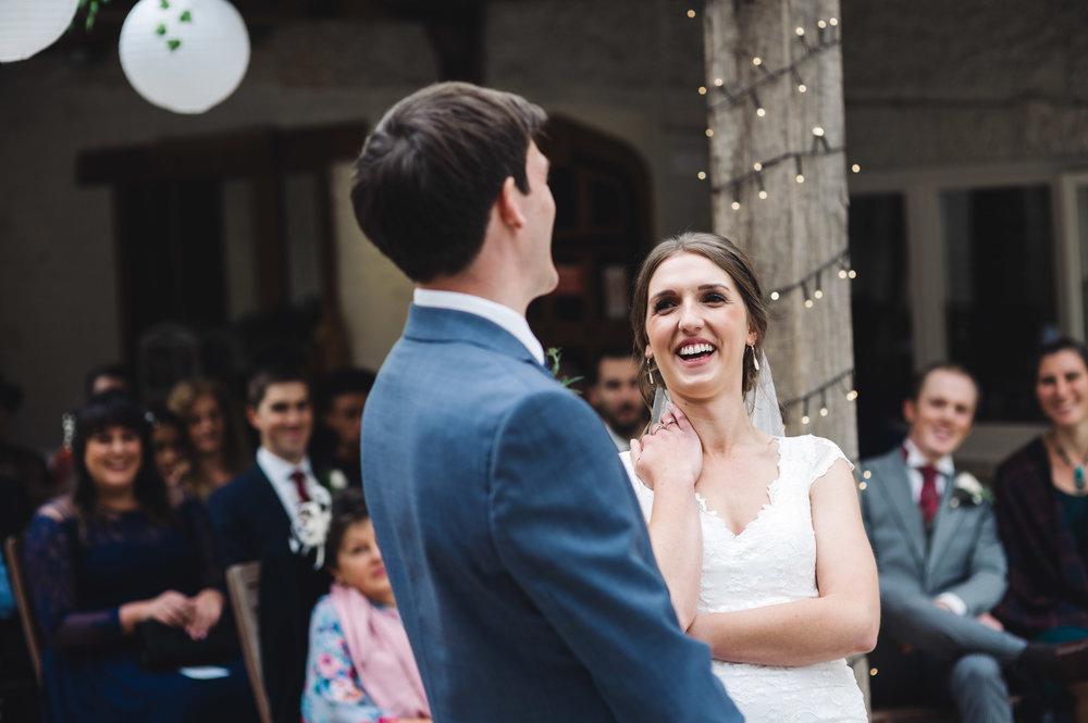 WIltshire weddings - Rachel and Chris (34 of 175).jpg