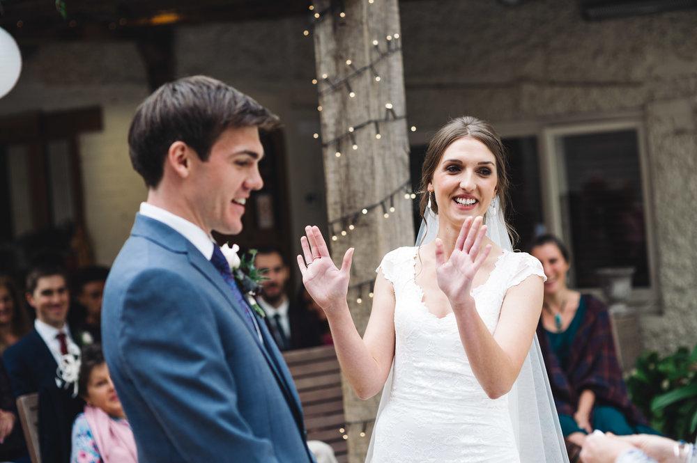 WIltshire weddings - Rachel and Chris (35 of 175).jpg
