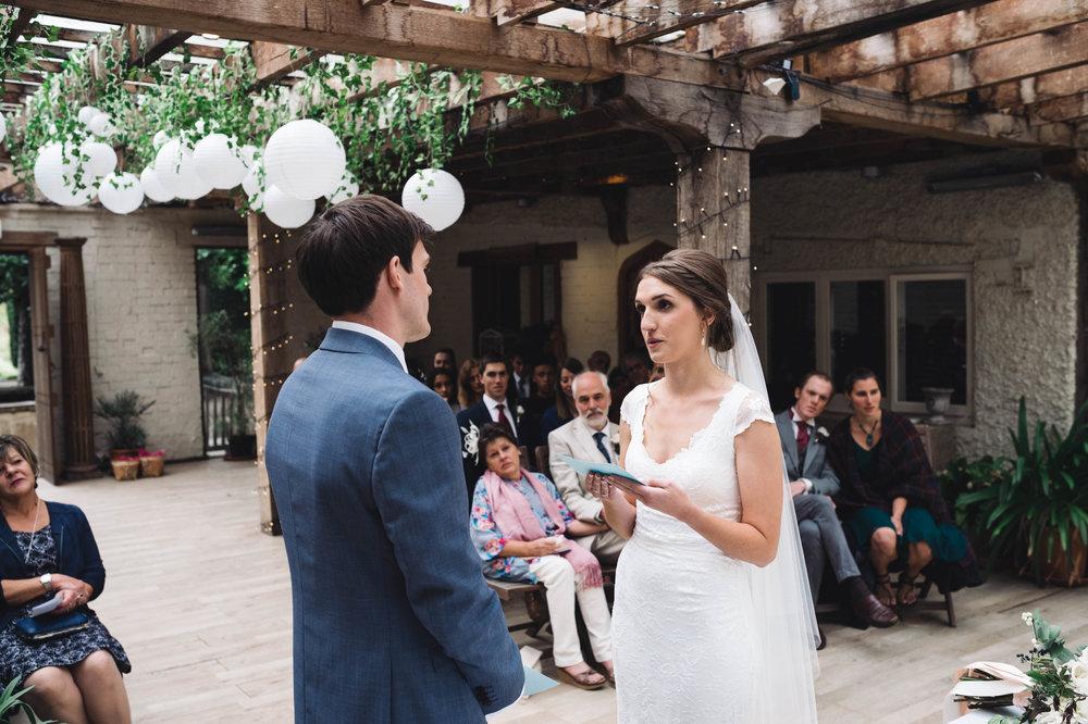 WIltshire weddings - Rachel and Chris (37 of 175).jpg