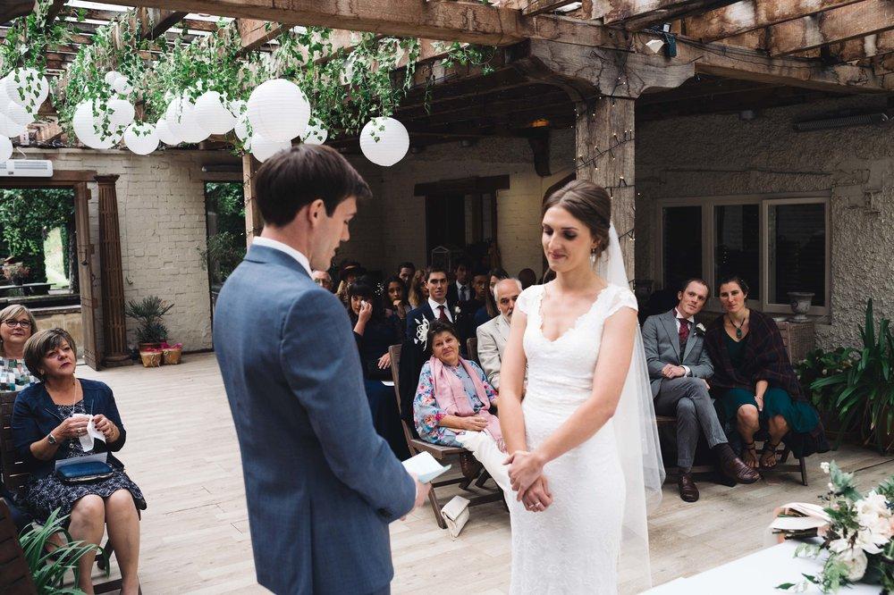 WIltshire weddings - Rachel and Chris (38 of 175).jpg