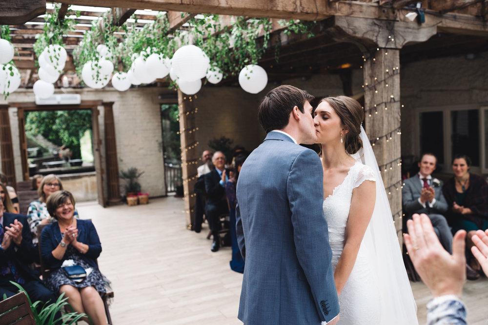 WIltshire weddings - Rachel and Chris (40 of 175).jpg