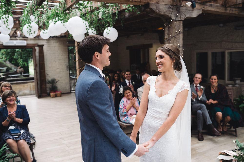 WIltshire weddings - Rachel and Chris (41 of 175).jpg