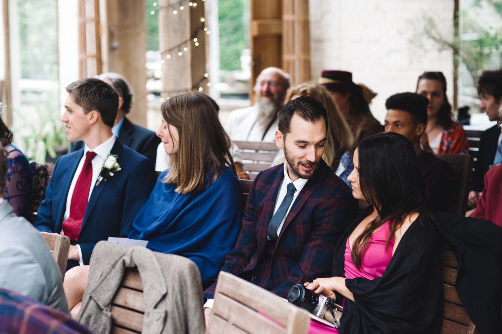 WIltshire weddings - Rachel and Chris (42 of 175).jpg