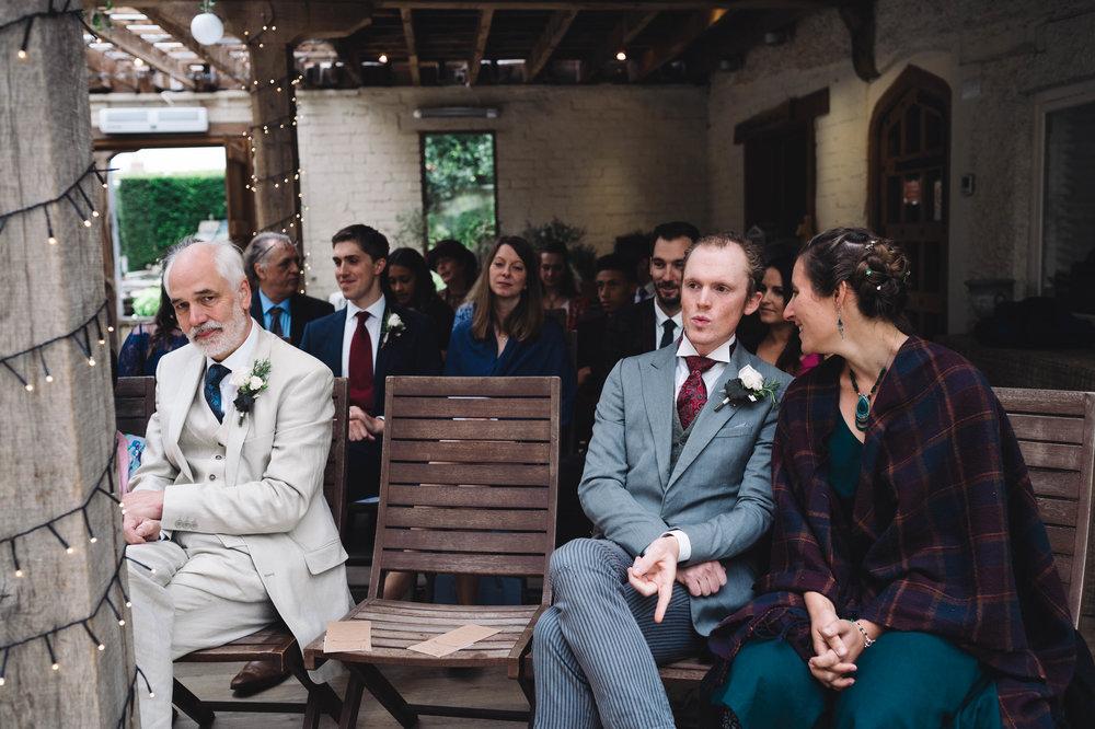 WIltshire weddings - Rachel and Chris (44 of 175).jpg