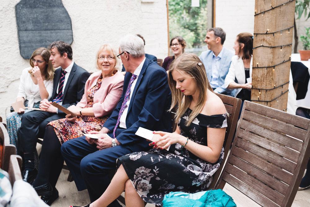 WIltshire weddings - Rachel and Chris (47 of 175).jpg