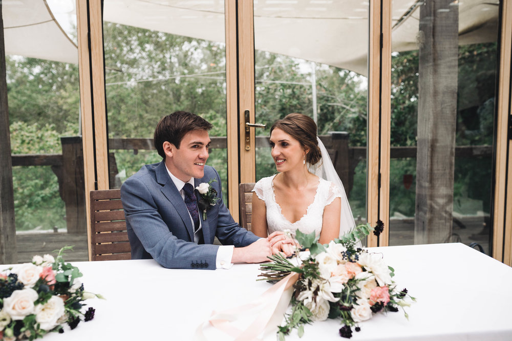 WIltshire weddings - Rachel and Chris (48 of 175).jpg