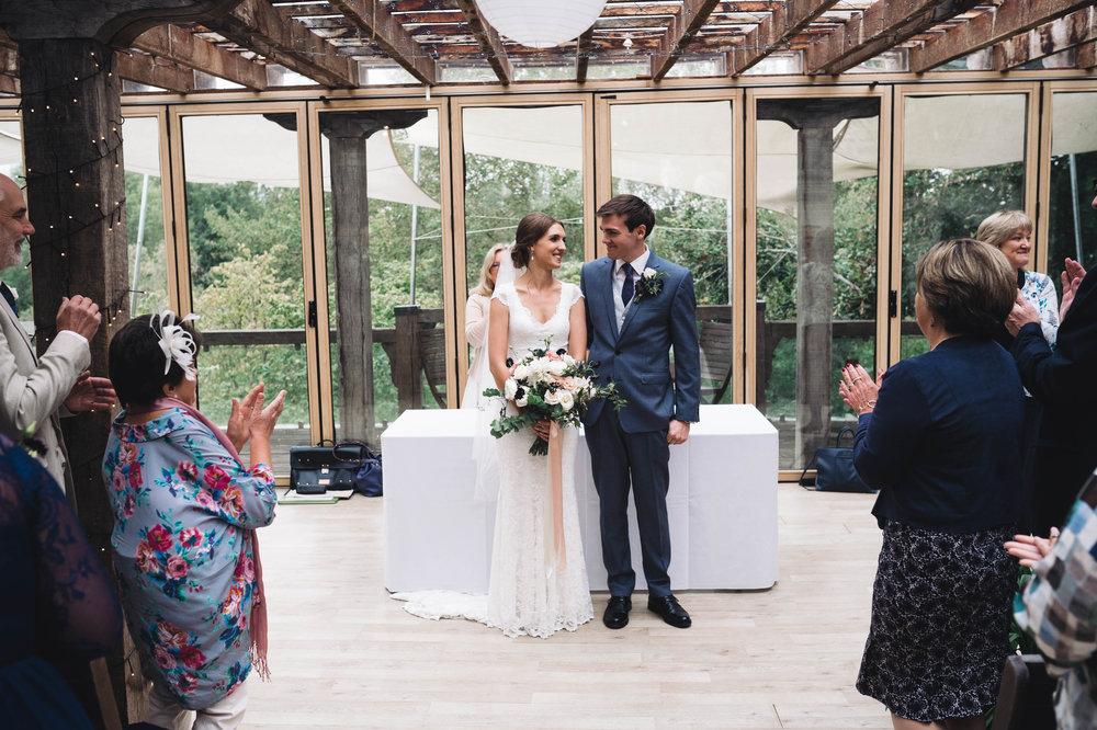 WIltshire weddings - Rachel and Chris (49 of 175).jpg