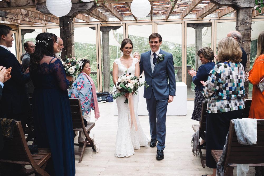 WIltshire weddings - Rachel and Chris (50 of 175).jpg