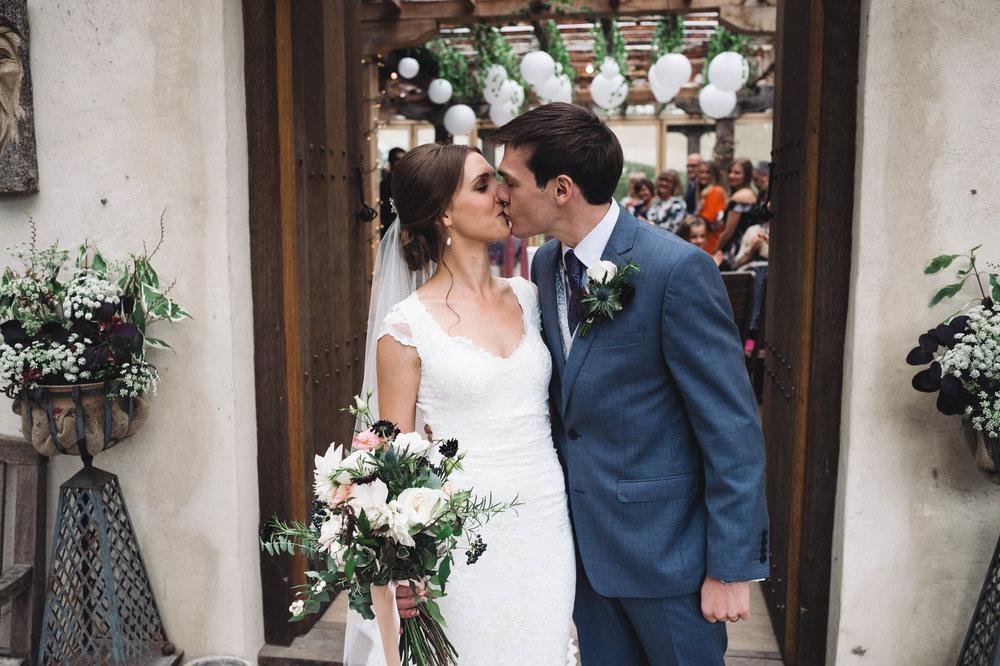WIltshire weddings - Rachel and Chris (51 of 175).jpg