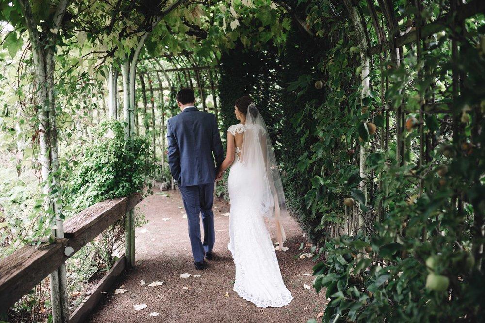WIltshire weddings - Rachel and Chris (52 of 175).jpg