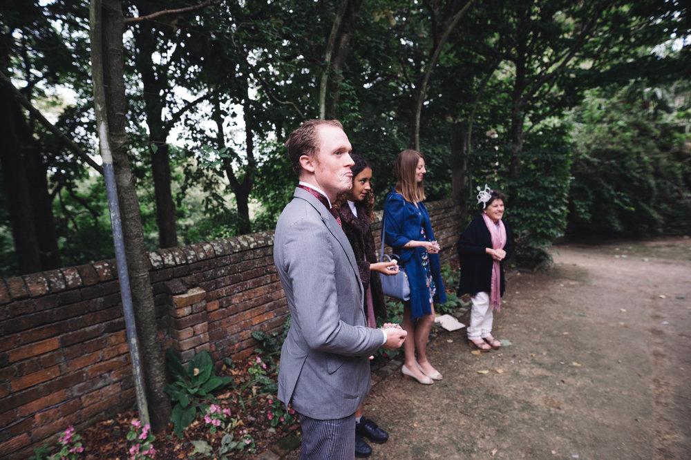 WIltshire weddings - Rachel and Chris (53 of 175).jpg
