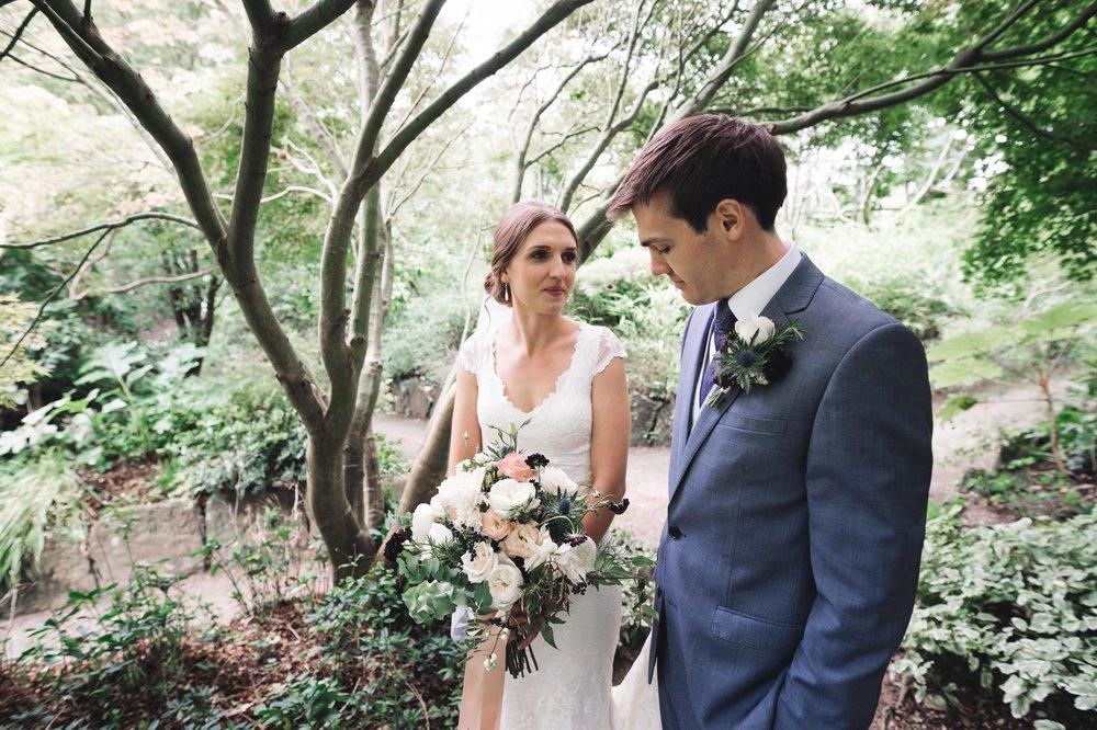 WIltshire weddings - Rachel and Chris (55 of 175).jpg