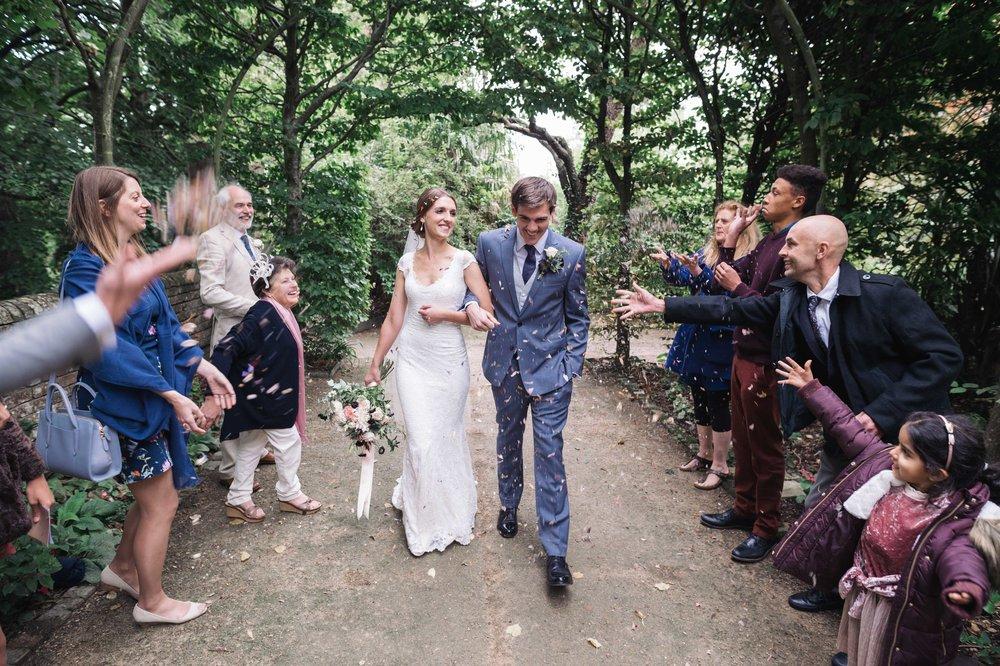 WIltshire weddings - Rachel and Chris (56 of 175).jpg