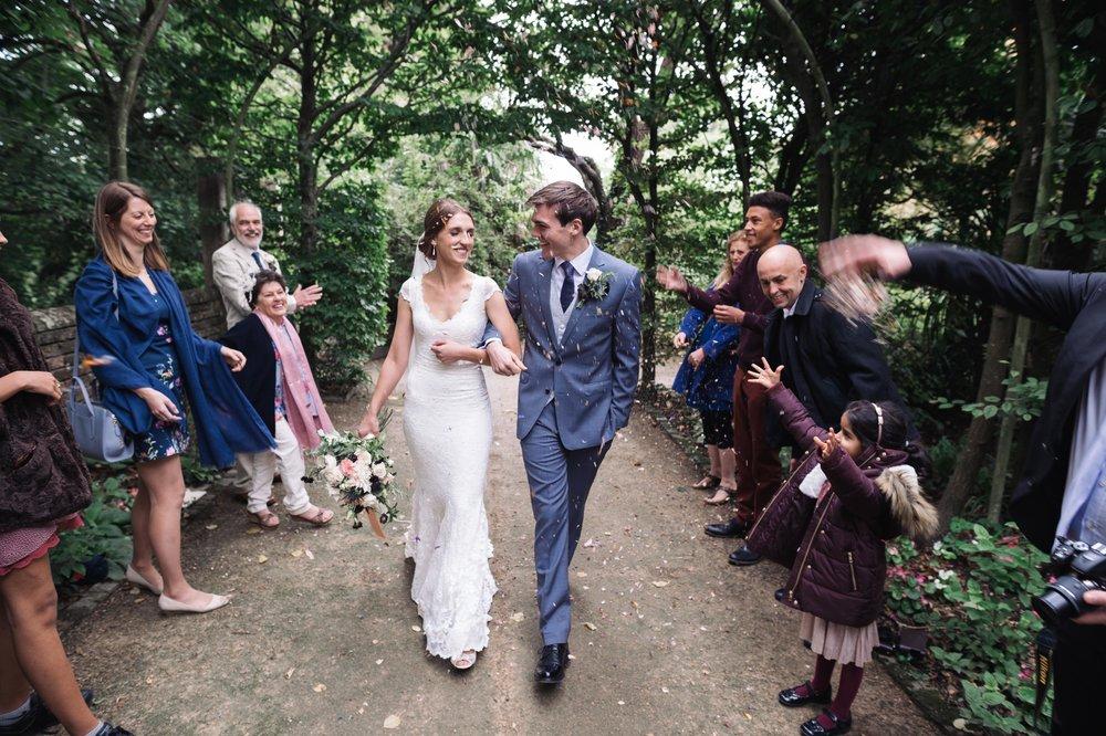 WIltshire weddings - Rachel and Chris (57 of 175).jpg