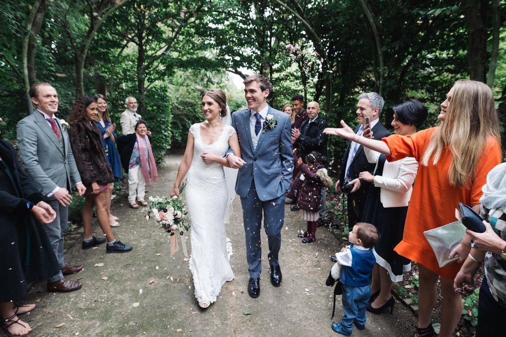 WIltshire weddings - Rachel and Chris (58 of 175).jpg