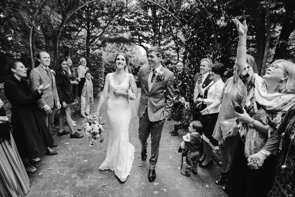 WIltshire weddings - Rachel and Chris (59 of 175).jpg