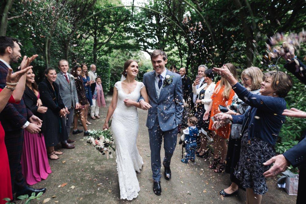 WIltshire weddings - Rachel and Chris (60 of 175).jpg