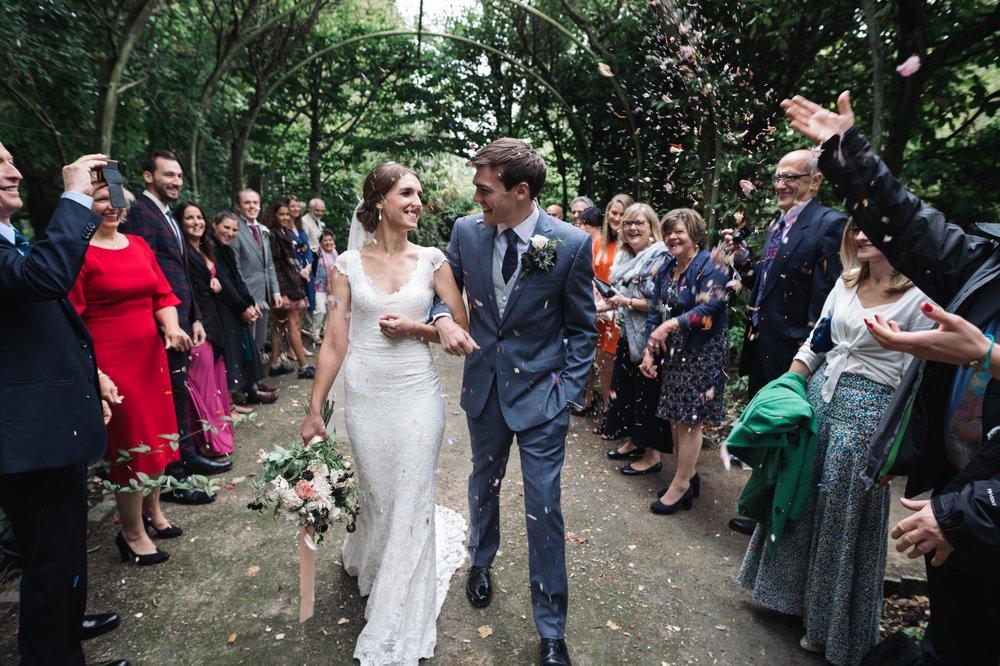 WIltshire weddings - Rachel and Chris (61 of 175).jpg