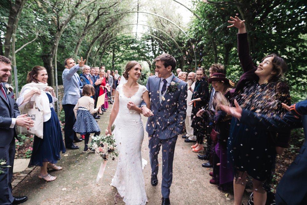 WIltshire weddings - Rachel and Chris (62 of 175).jpg