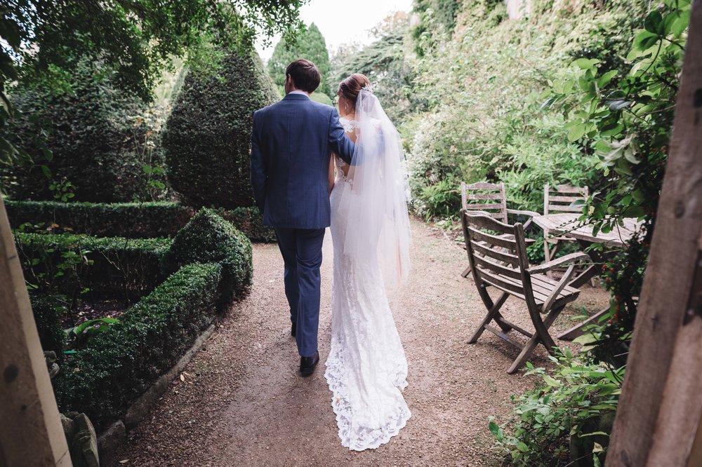 WIltshire weddings - Rachel and Chris (63 of 175).jpg