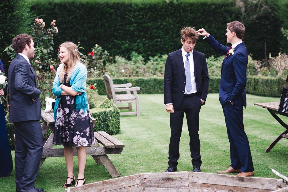 WIltshire weddings - Rachel and Chris (64 of 175).jpg