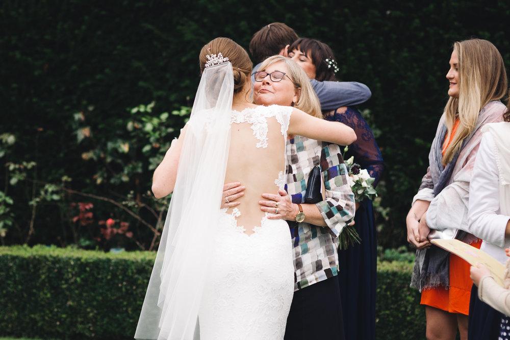 WIltshire weddings - Rachel and Chris (65 of 175).jpg