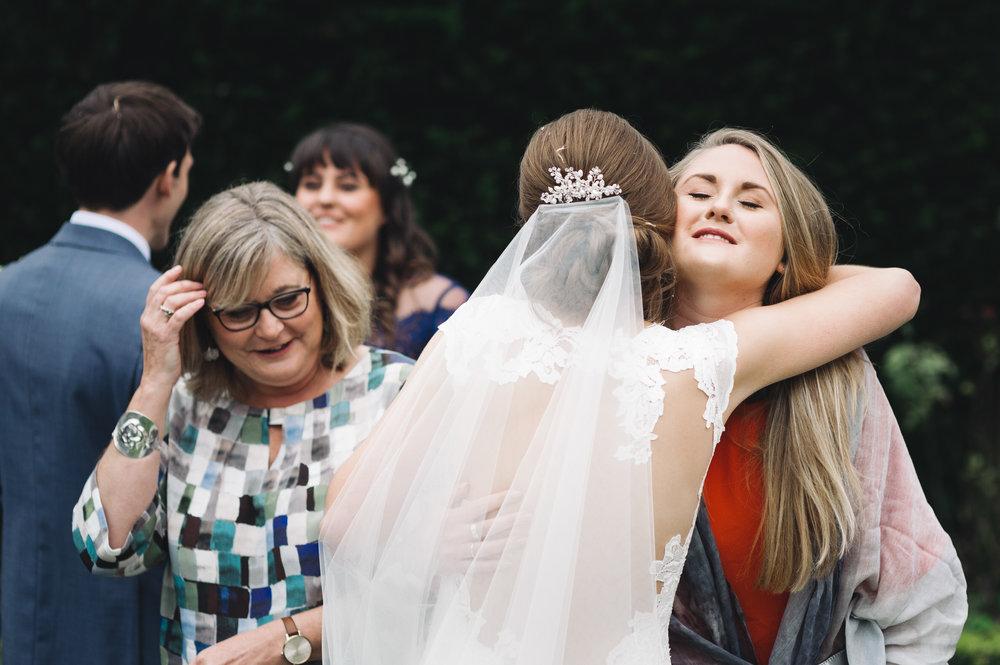 WIltshire weddings - Rachel and Chris (66 of 175).jpg