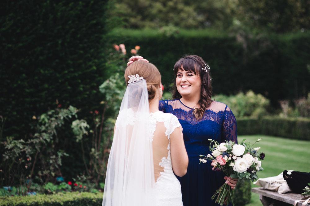 WIltshire weddings - Rachel and Chris (68 of 175).jpg