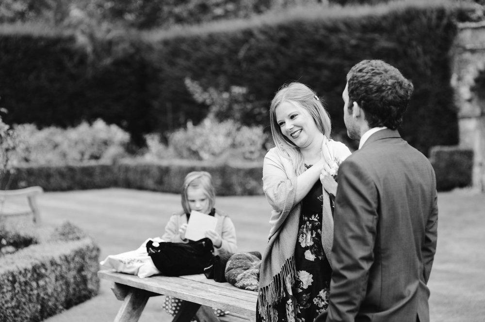 WIltshire weddings - Rachel and Chris (67 of 175).jpg