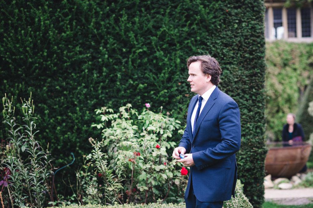 WIltshire weddings - Rachel and Chris (70 of 175).jpg