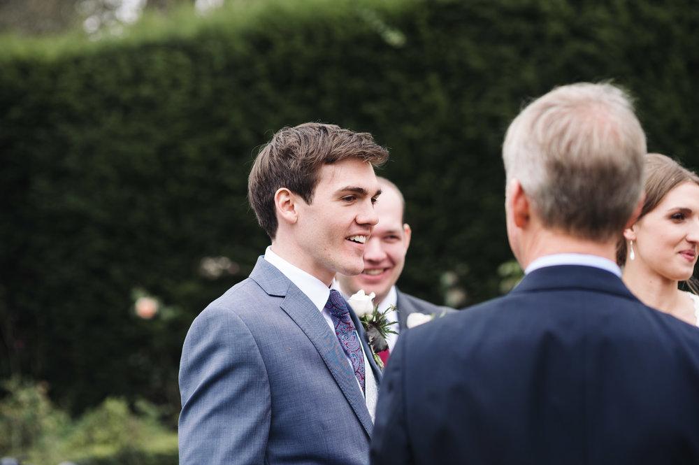 WIltshire weddings - Rachel and Chris (71 of 175).jpg