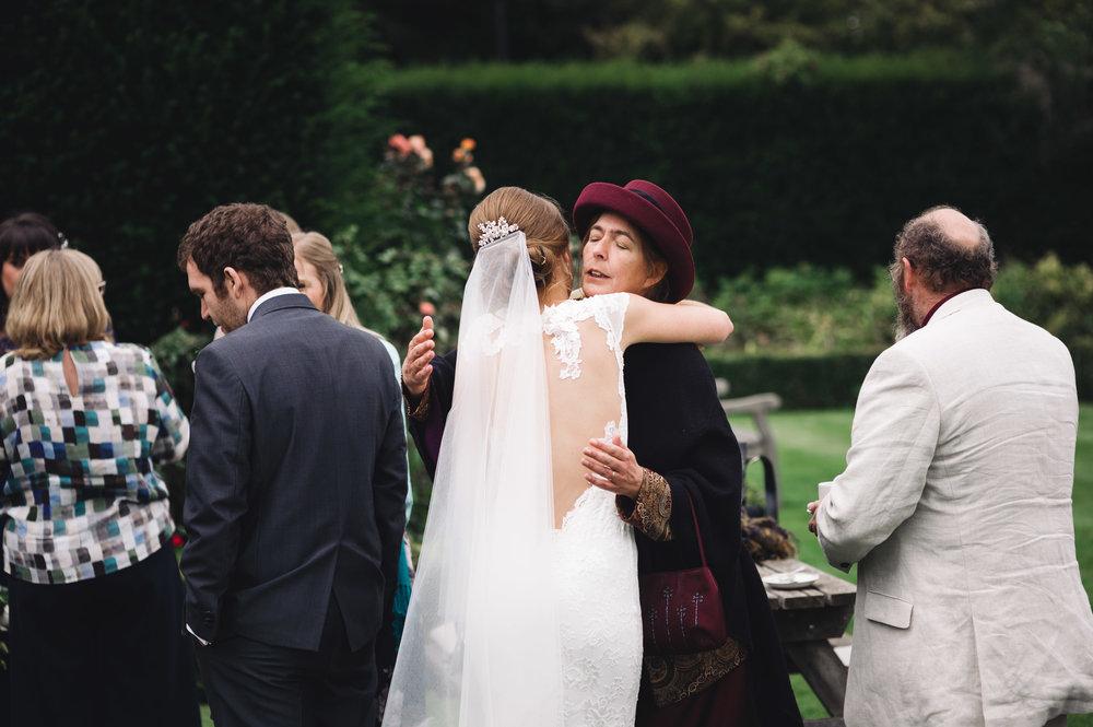 WIltshire weddings - Rachel and Chris (77 of 175).jpg