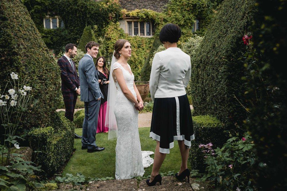 WIltshire weddings - Rachel and Chris (83 of 175).jpg