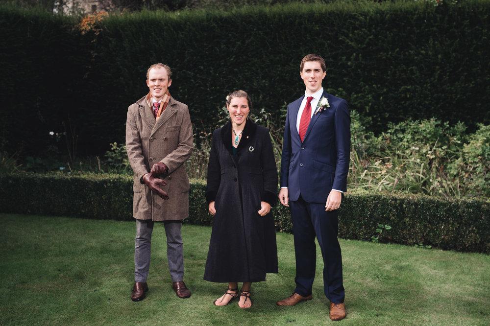 WIltshire weddings - Rachel and Chris (87 of 175).jpg