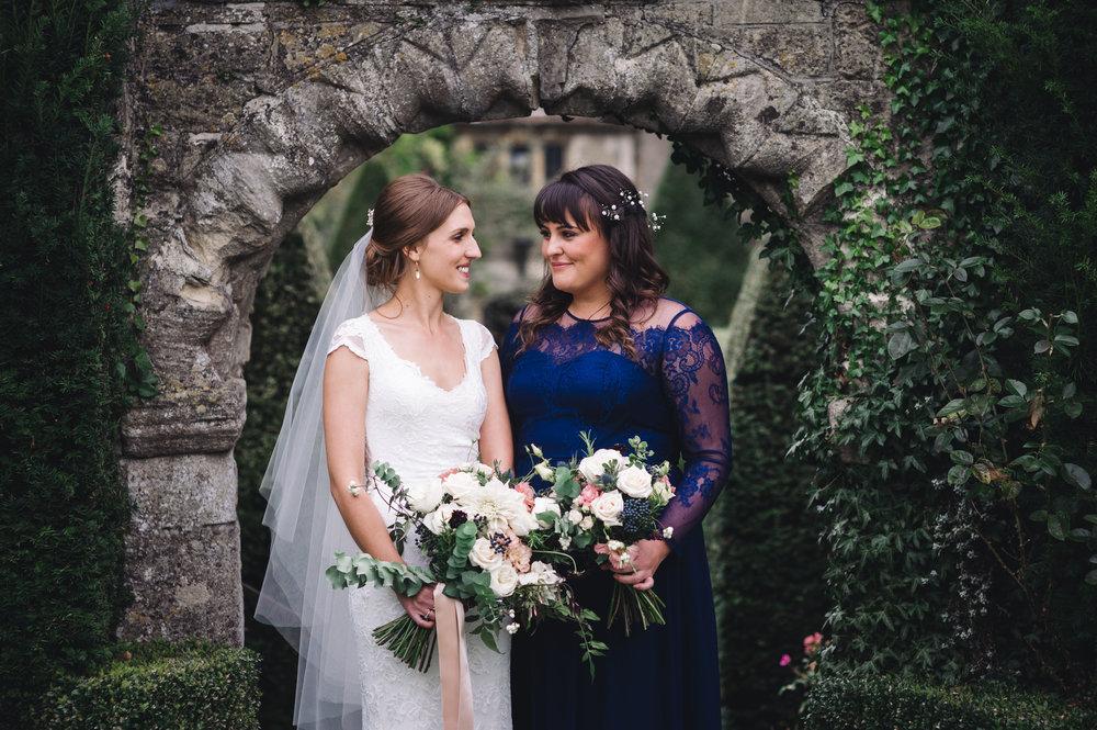 WIltshire weddings - Rachel and Chris (90 of 175).jpg