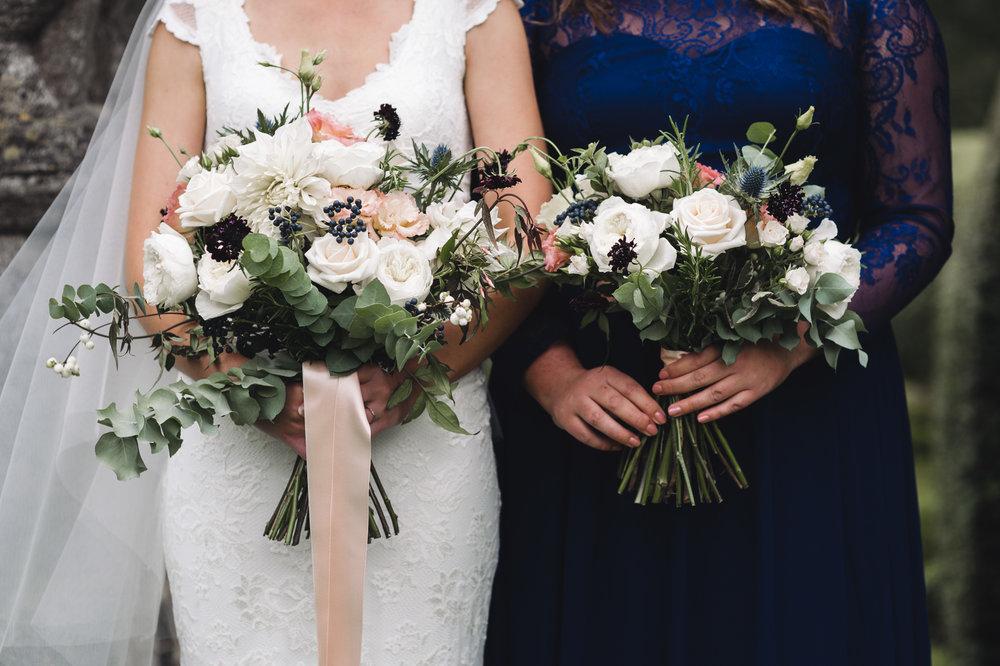WIltshire weddings - Rachel and Chris (91 of 175).jpg