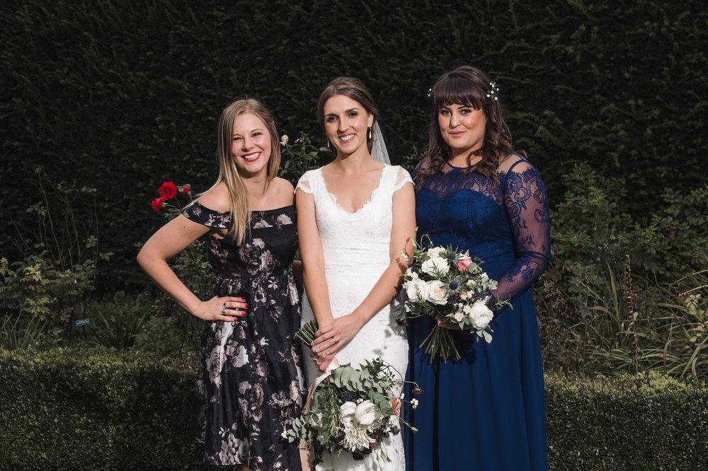 WIltshire weddings - Rachel and Chris (93 of 175).jpg