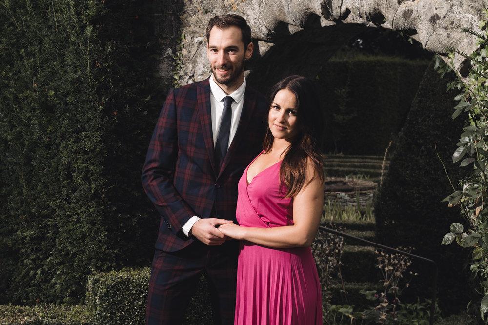WIltshire weddings - Rachel and Chris (95 of 175).jpg