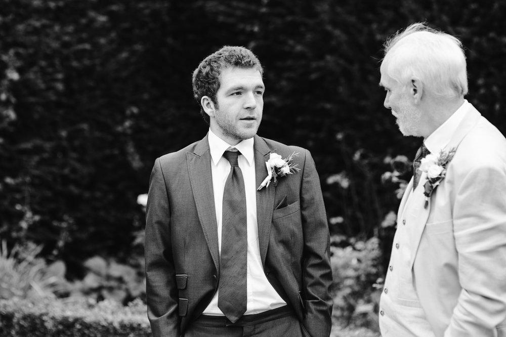 WIltshire weddings - Rachel and Chris (97 of 175).jpg