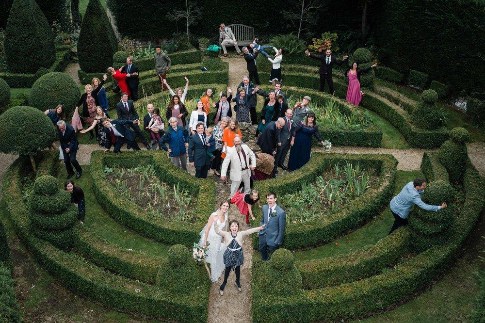 WIltshire weddings - Rachel and Chris (100 of 175).jpg
