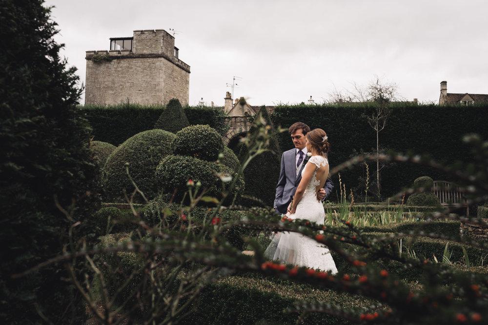 WIltshire weddings - Rachel and Chris (102 of 175).jpg